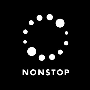 welcome to nonstop