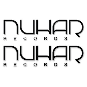 welcome to Nuhar Records