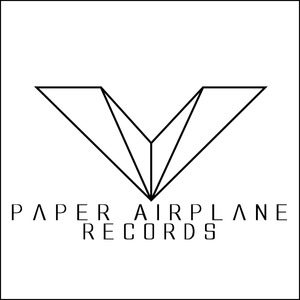 welcome to Paper Airplane Records