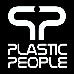 welcome to Plastic People