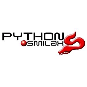 welcome to Pyton Smilax
