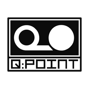 welcome to Q-Point