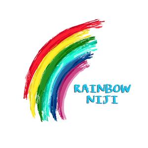 welcome to Rainbow Niji