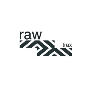 welcome to Raw Trax