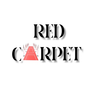 welcome to Red Carpet