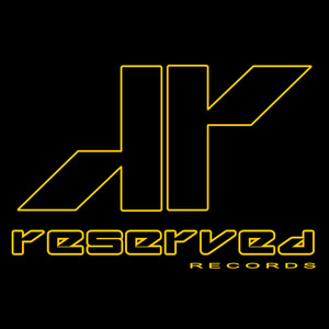 welcome to Reserved Records