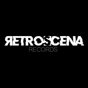 welcome to Retroscena Records