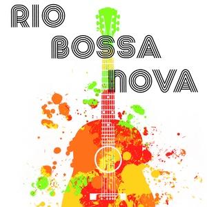 welcome to Rio Bossa Nova