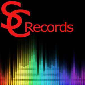 welcome to SC Records