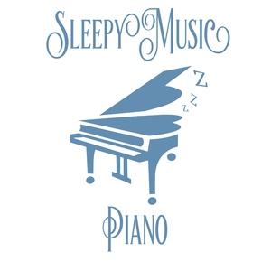 welcome to Sleepy Music Piano