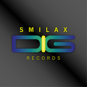 welcome to Smilax Dig Records