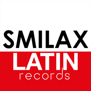 welcome to Smilax Latin