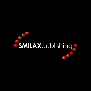 welcome to Smilax Records