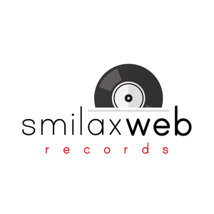 welcome to Smilax Web Records