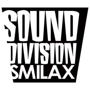 welcome to Sound Division Smilax