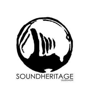 welcome to Sound Heritage