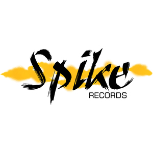 welcome to Spike Records