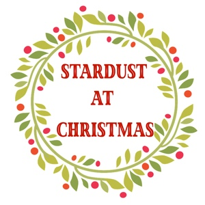 welcome to Stardust At Christmas