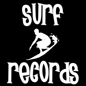 welcome to Surf Records