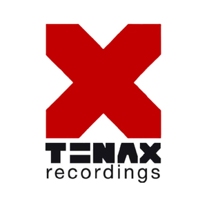 welcome to Tenax Recordings