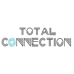 welcome to Total Connection
