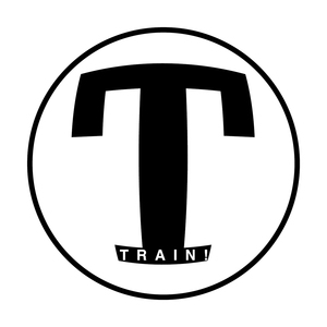 welcome to Train Records