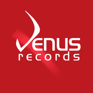 welcome to Venus Records