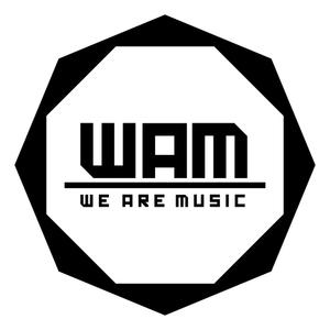 welcome to Wam