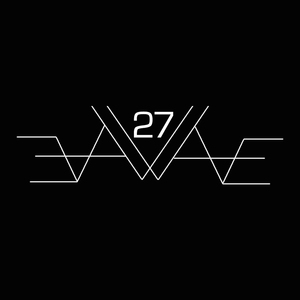 welcome to Wave27