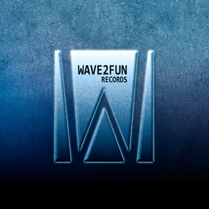 welcome to Wave2fun Records