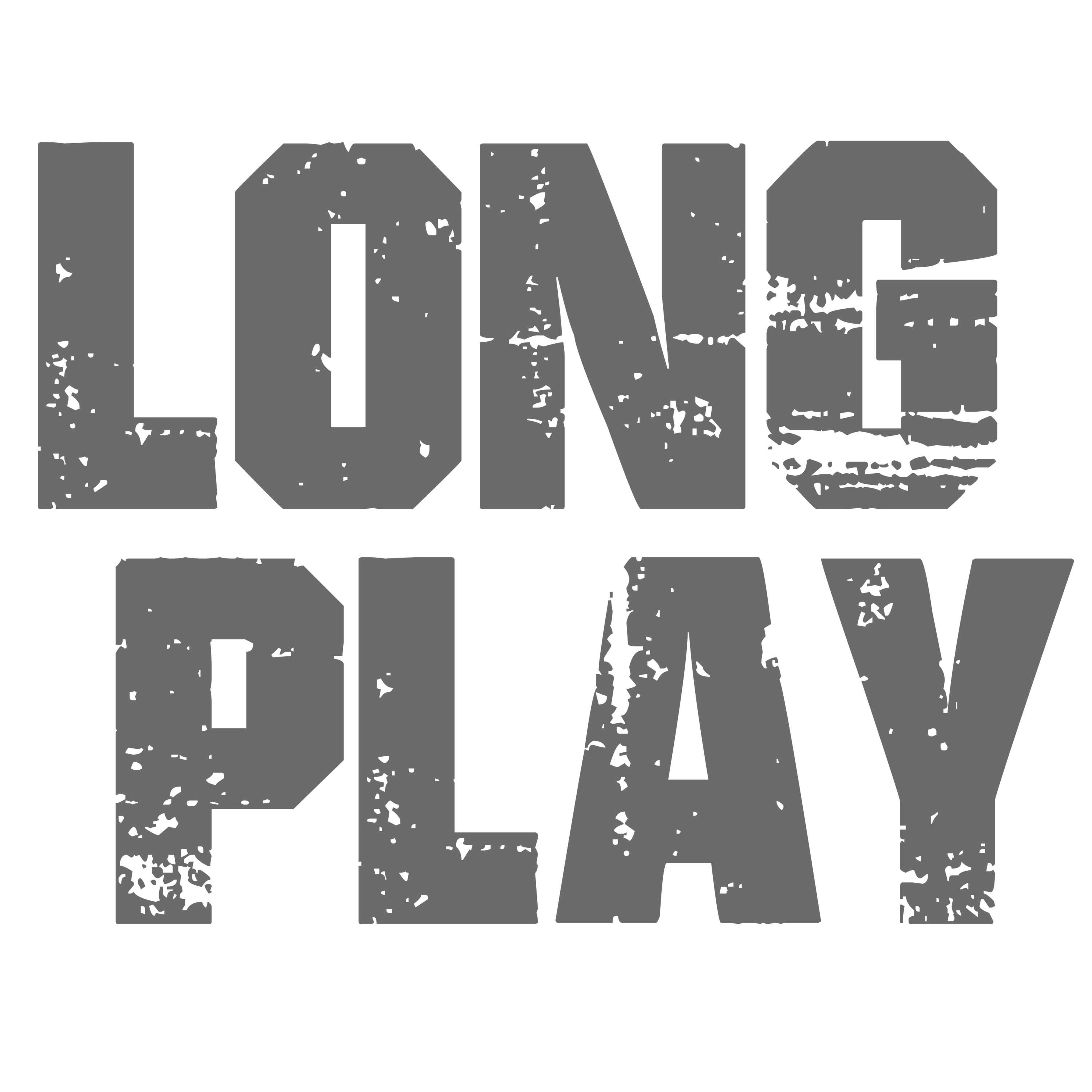 long_play