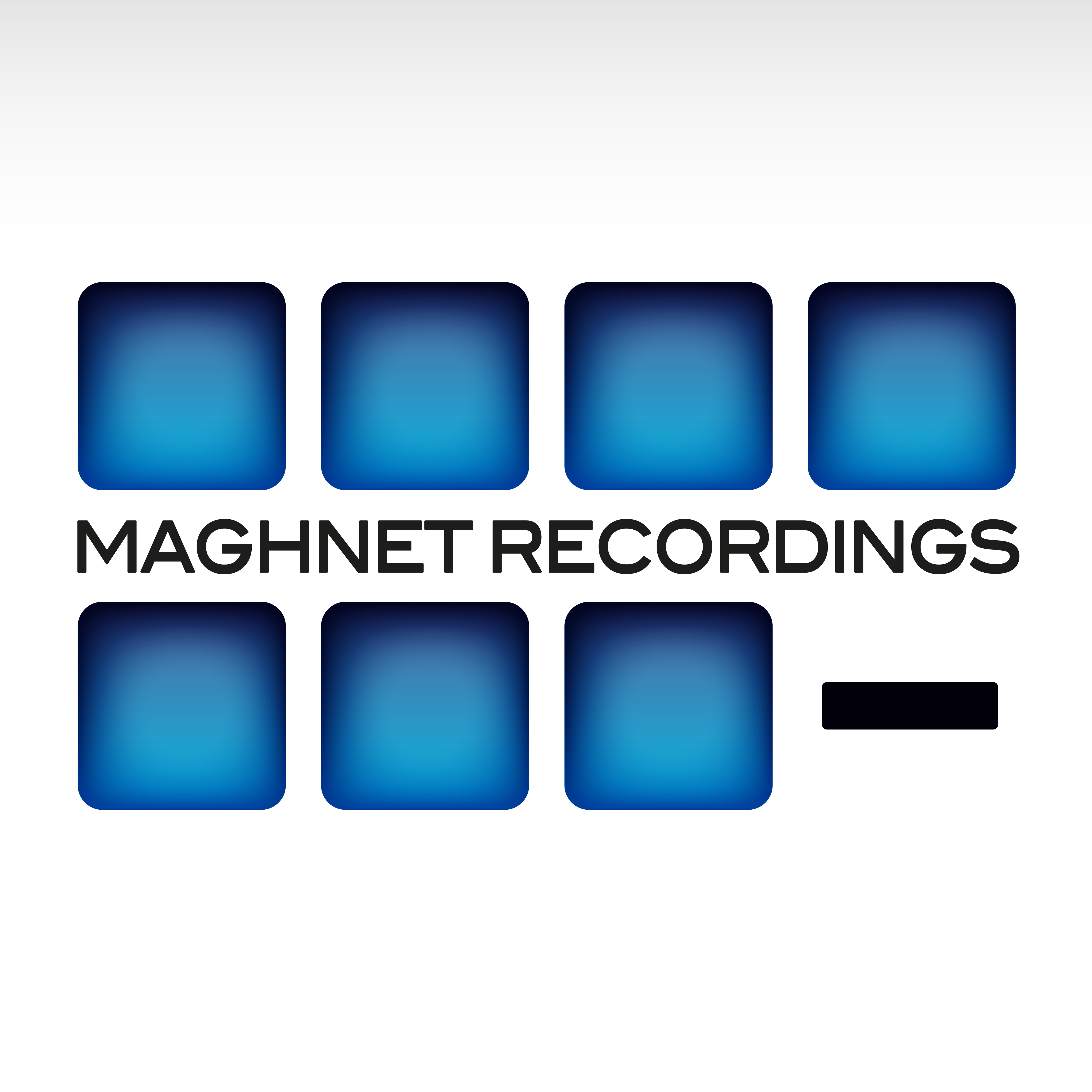 Maghnet Recordings