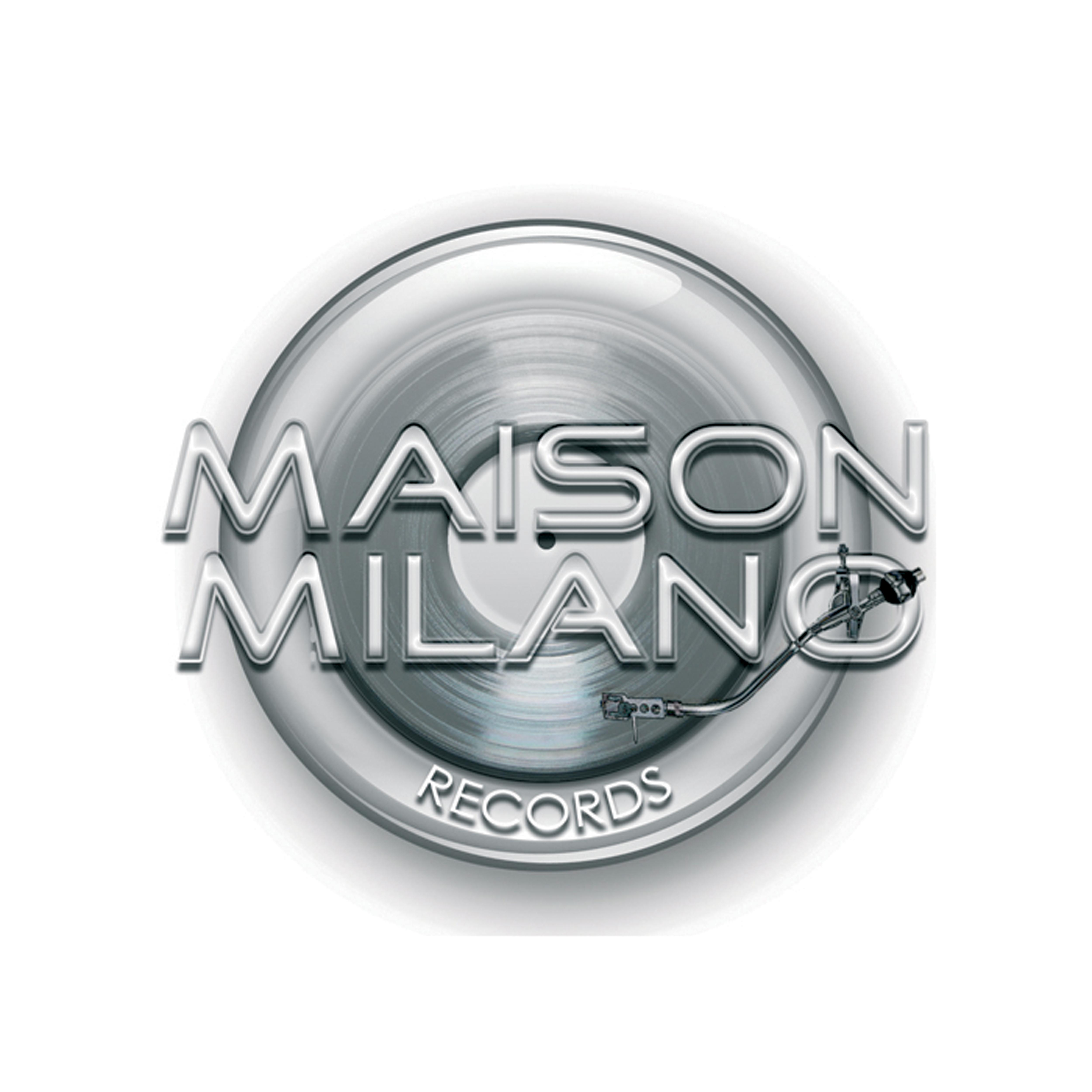 Maison Milano Records