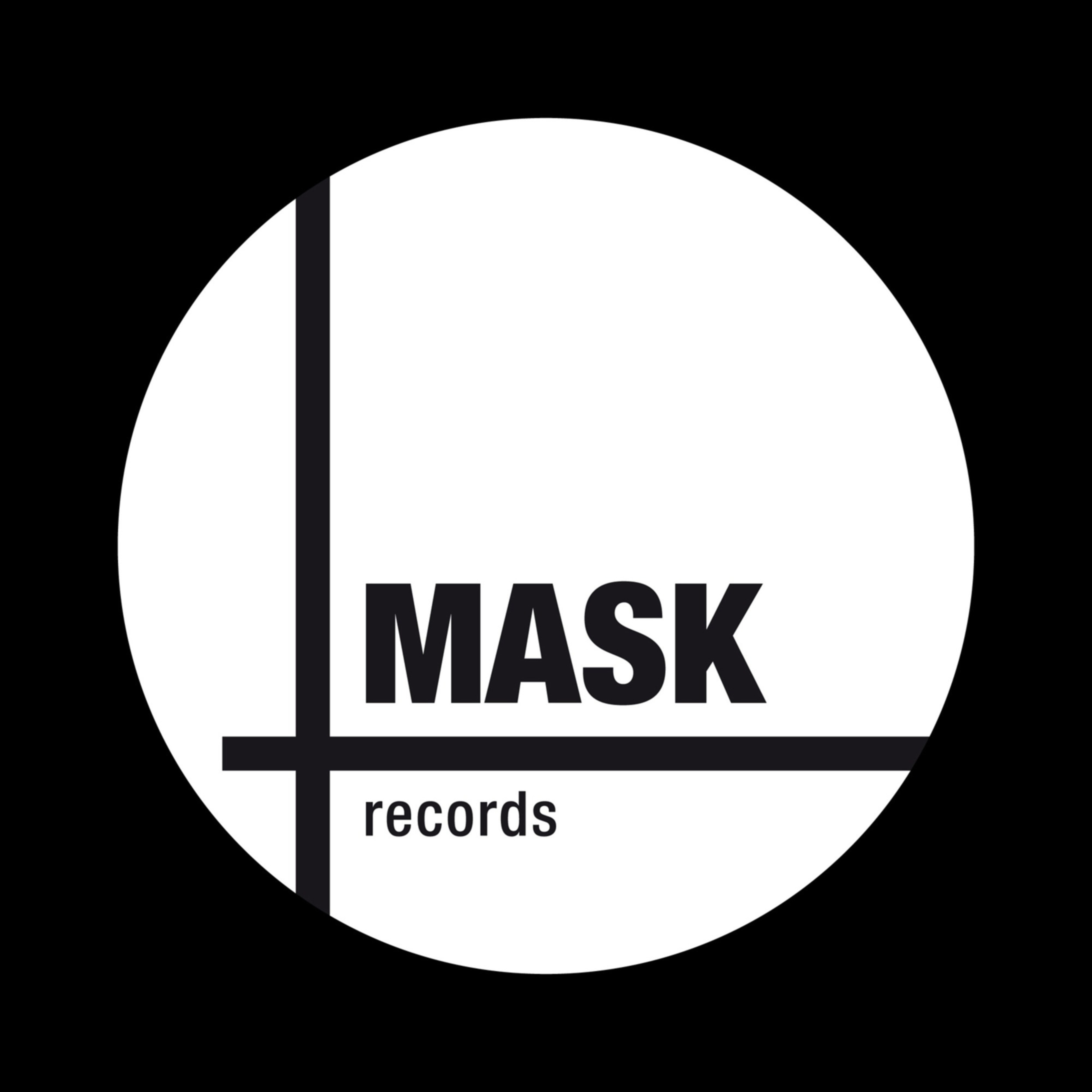 Mask Records