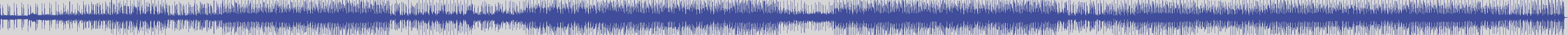 mbg_international_records [MBG116] MBG - Ore NoveNove [Original Mix] audio wave form