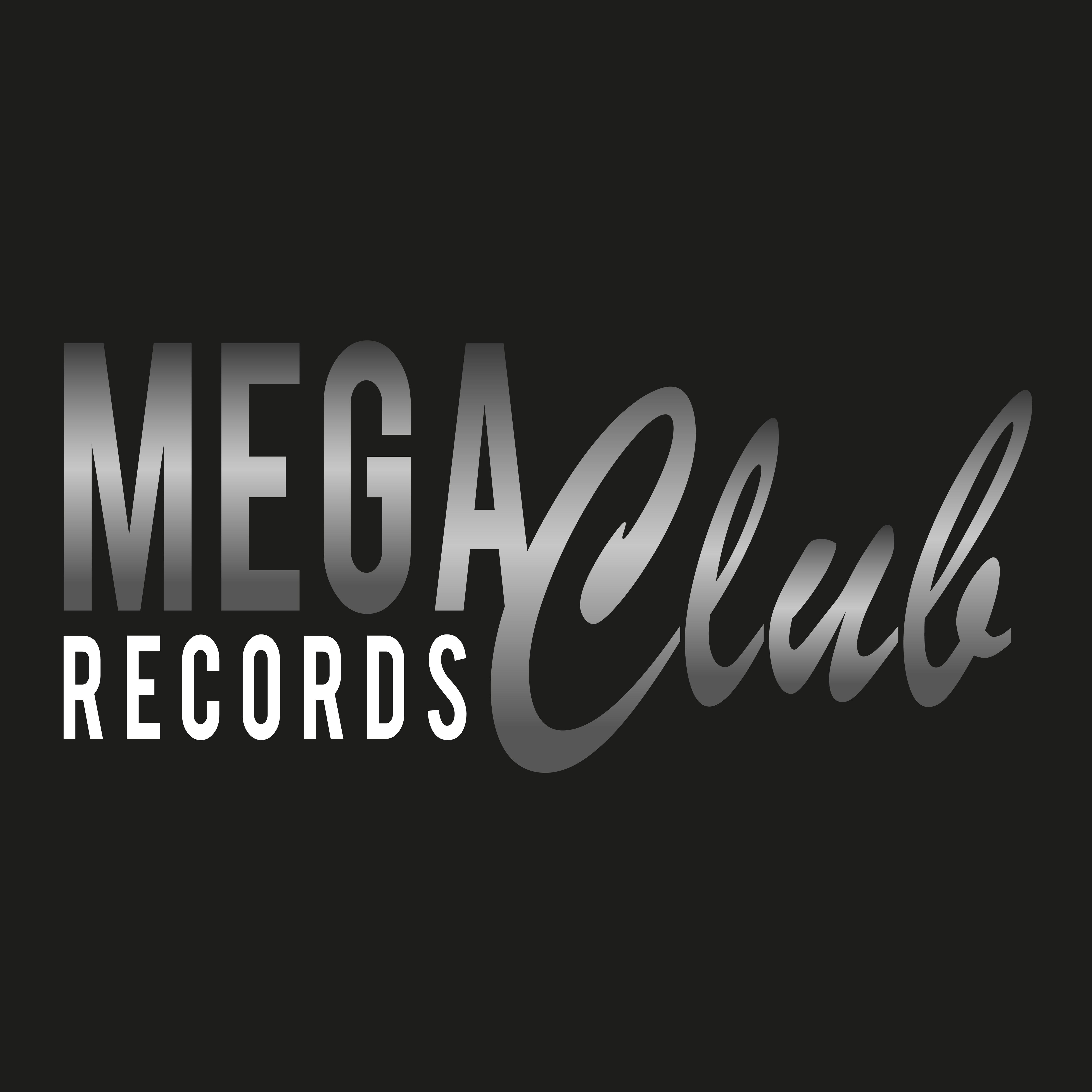 Megaclub Records