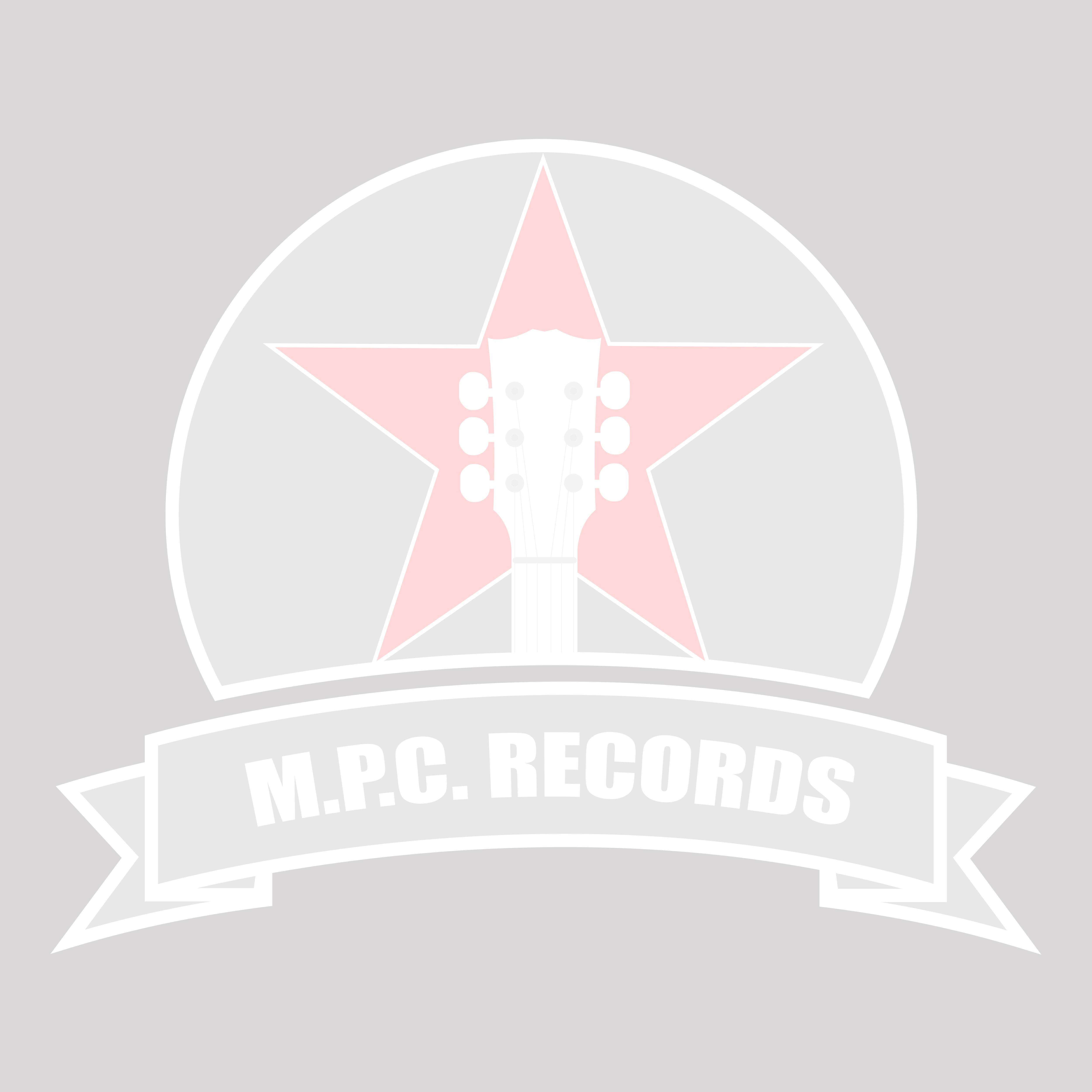 MPC Records