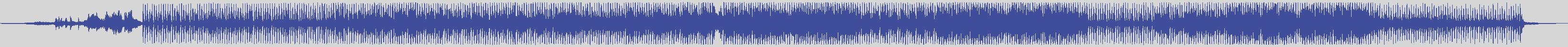 muzik_without_control [MWC001] Jt Company - Love Tende [Classic Version] audio wave form