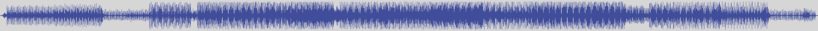 muzik_without_control [MWC001] Jt Company - Love Tende [Dub Version] audio wave form