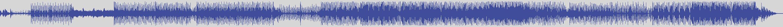 muzik_without_control [MWC001] Jt Company - Love Tende [A - O Mix] audio wave form