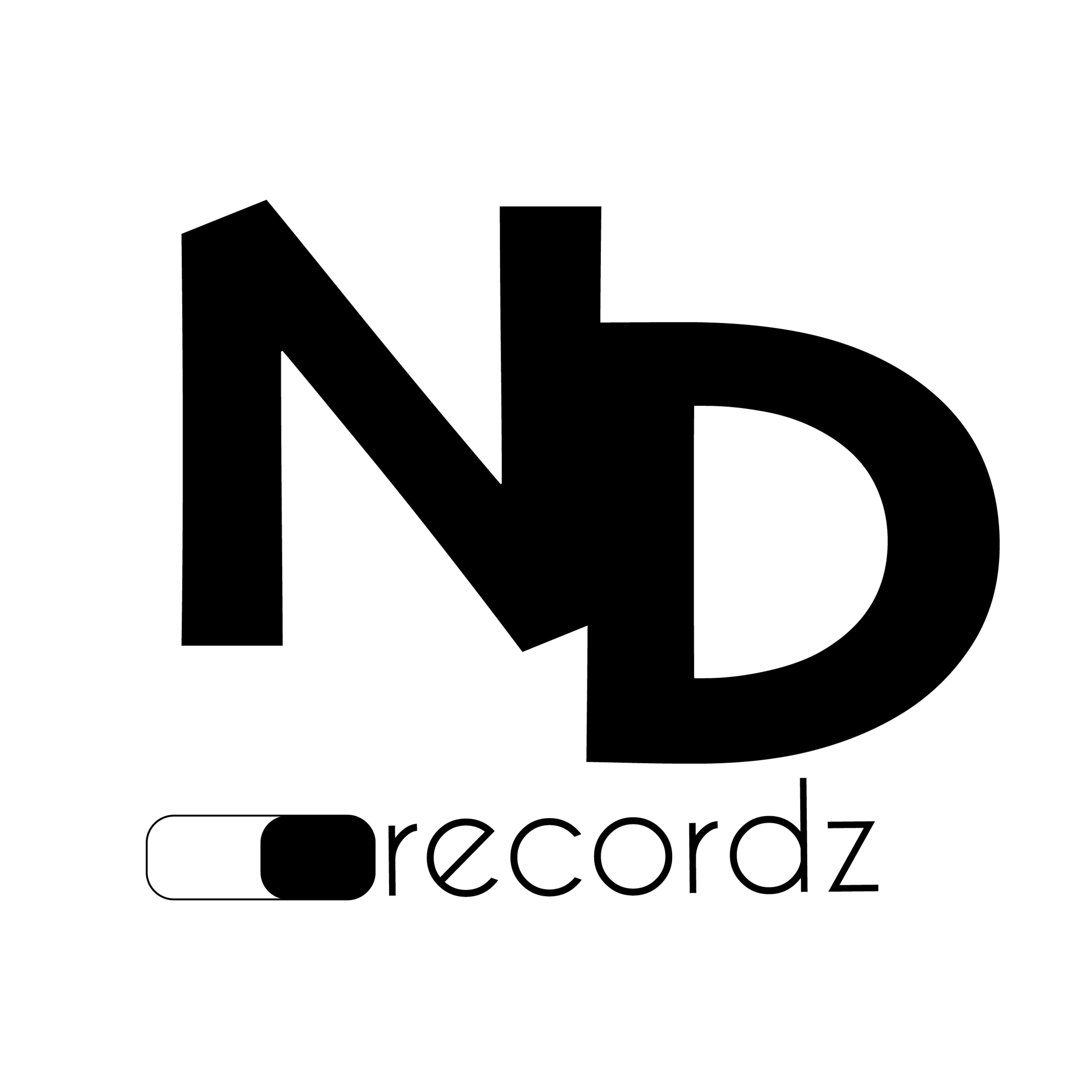 Nd Recordz