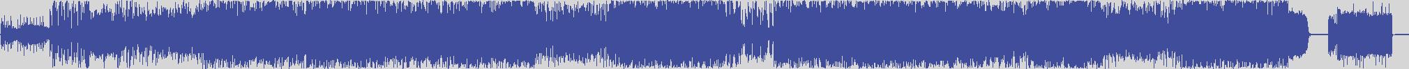 nd_recordz [NDR001] Axhel, Chrono - N.c.i. [Original] audio wave form