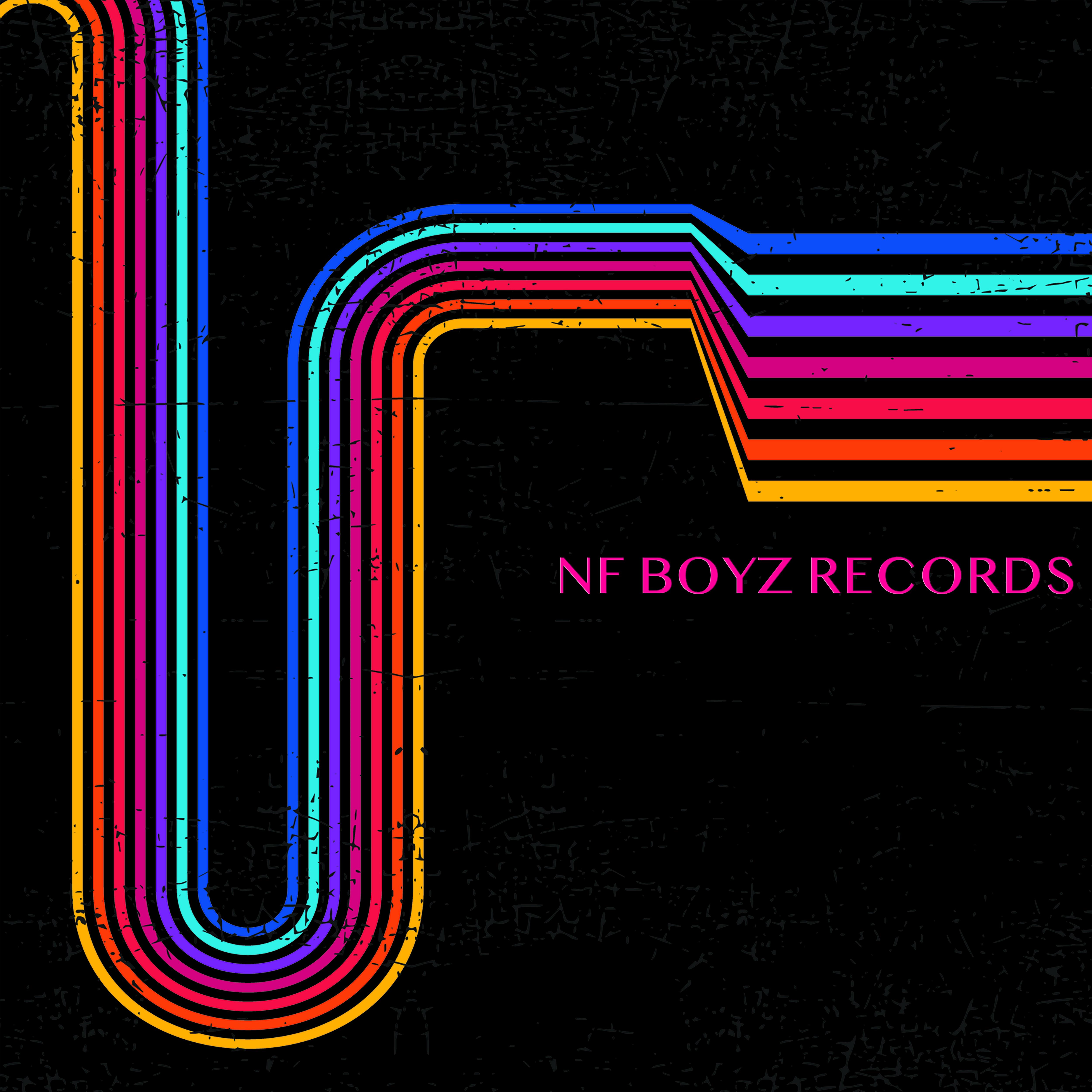 NF Boyz Records
