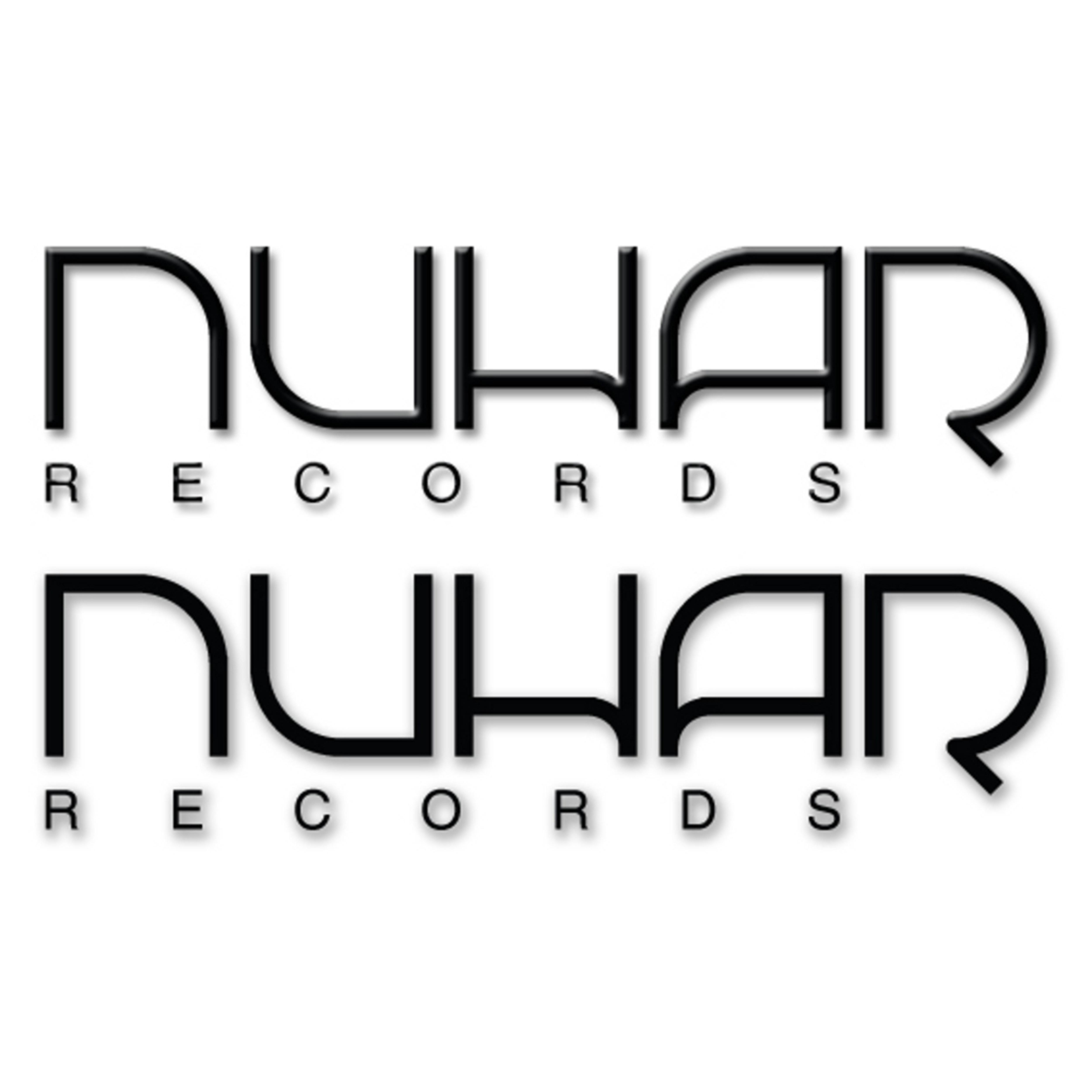 Nuhar Records
