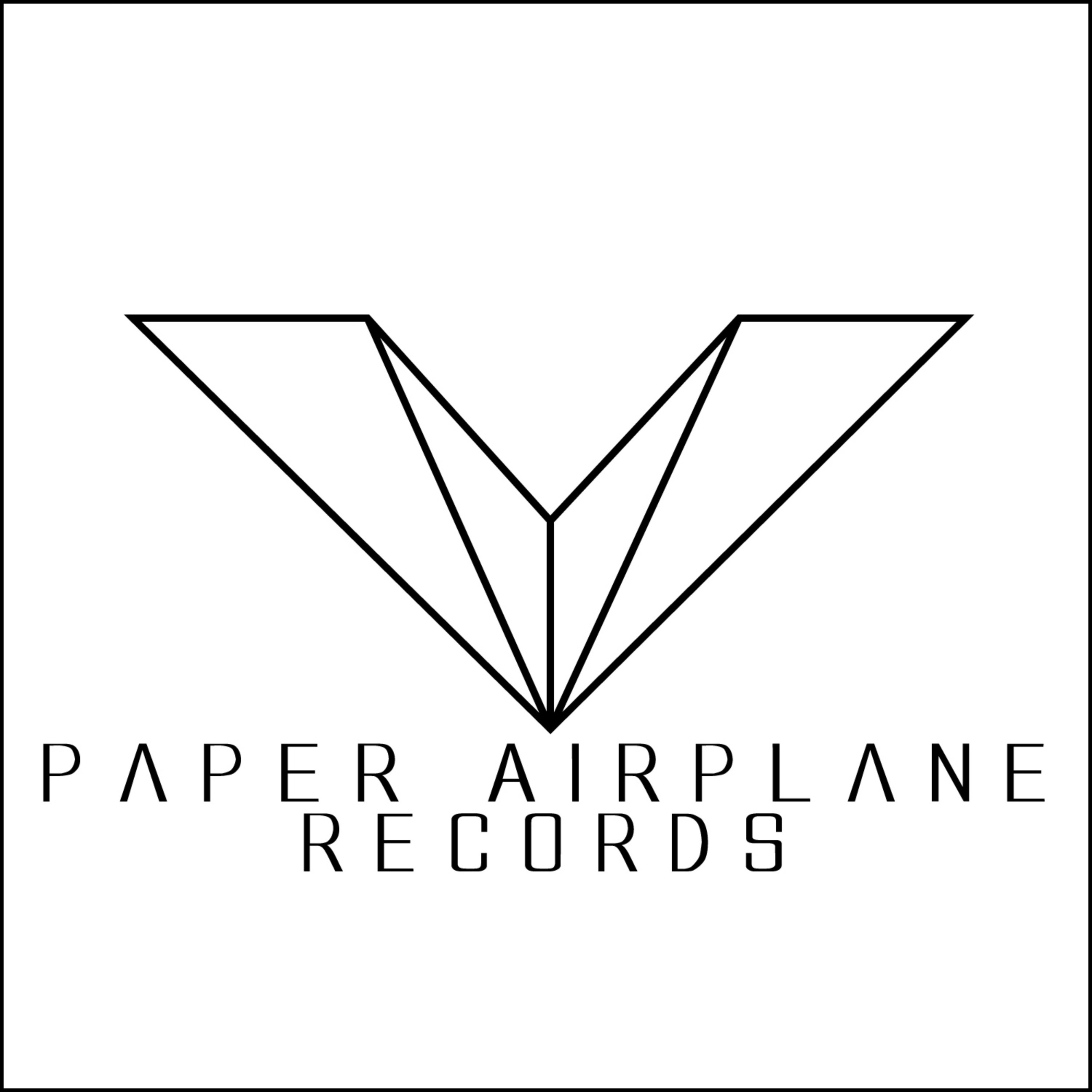 Paper Airplane Records