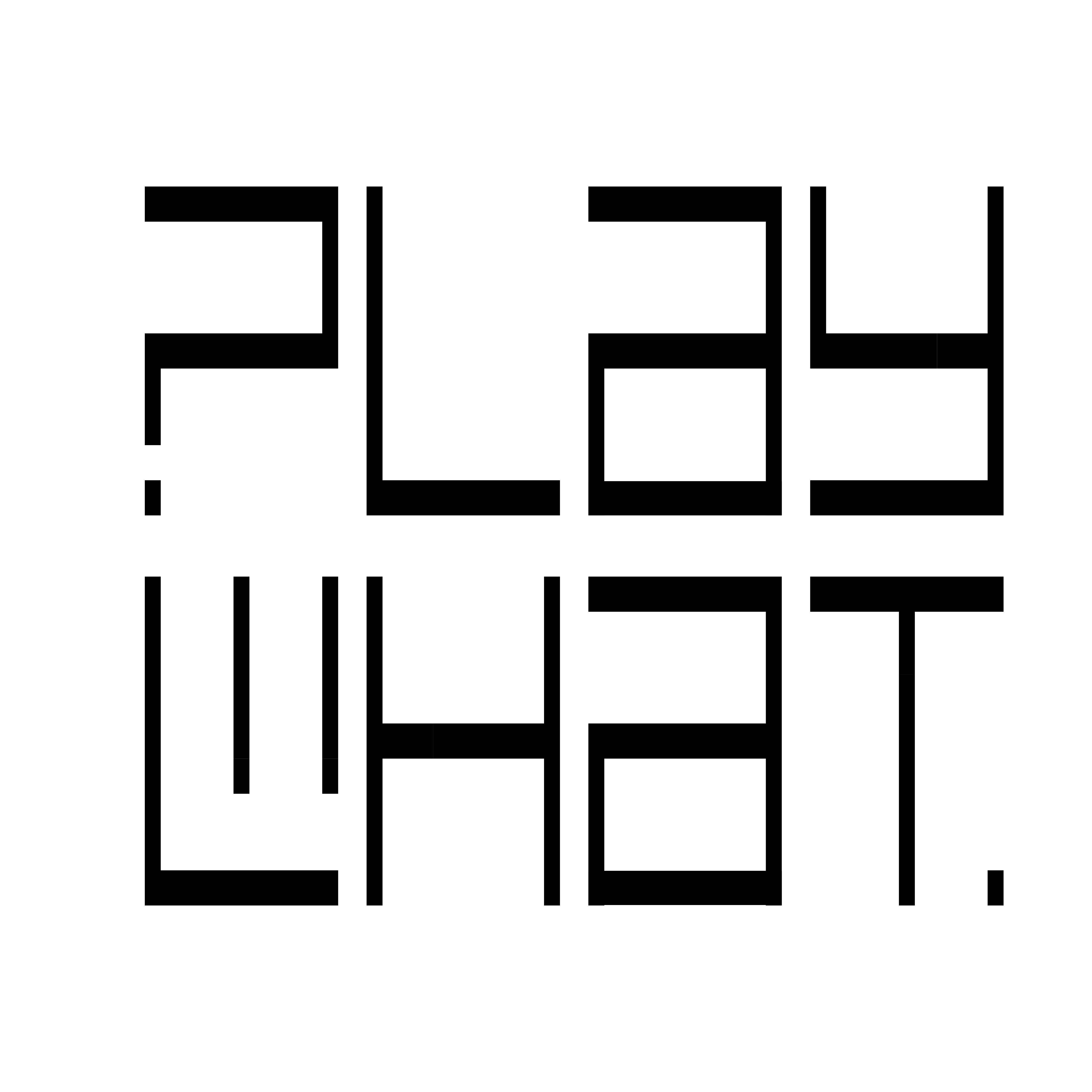 Play What