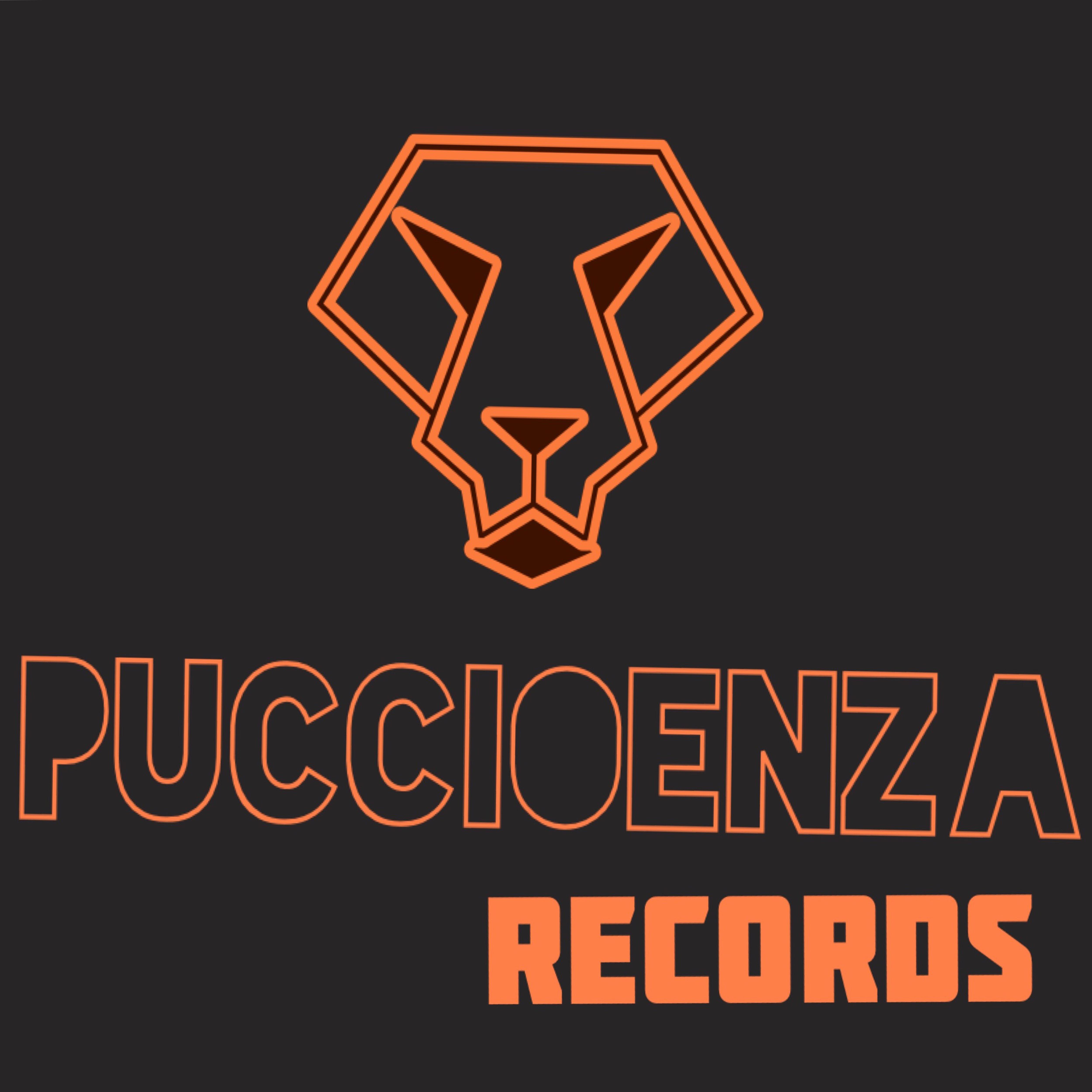 Puccioenza Records