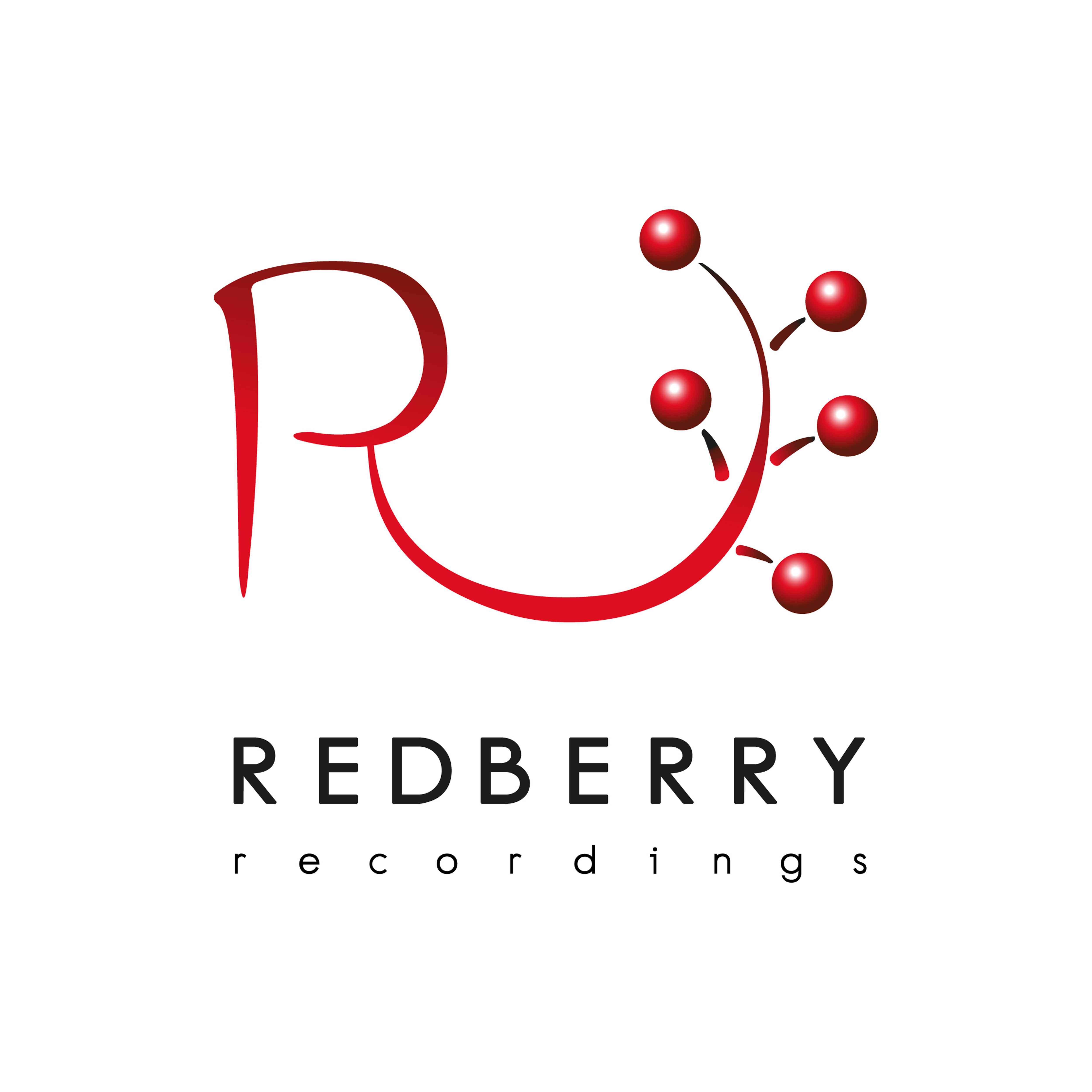 Redberry Recordings
