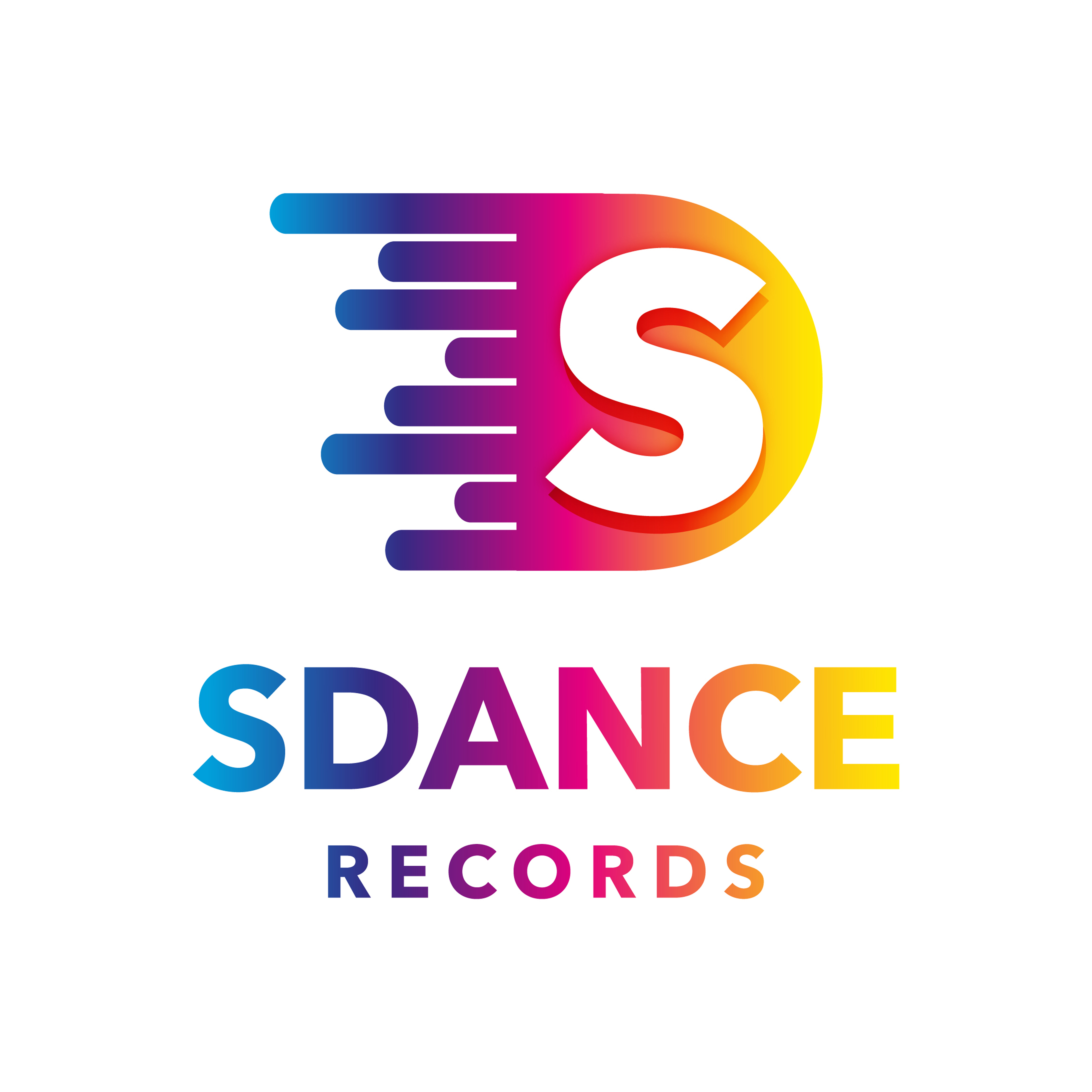 Sdance Records