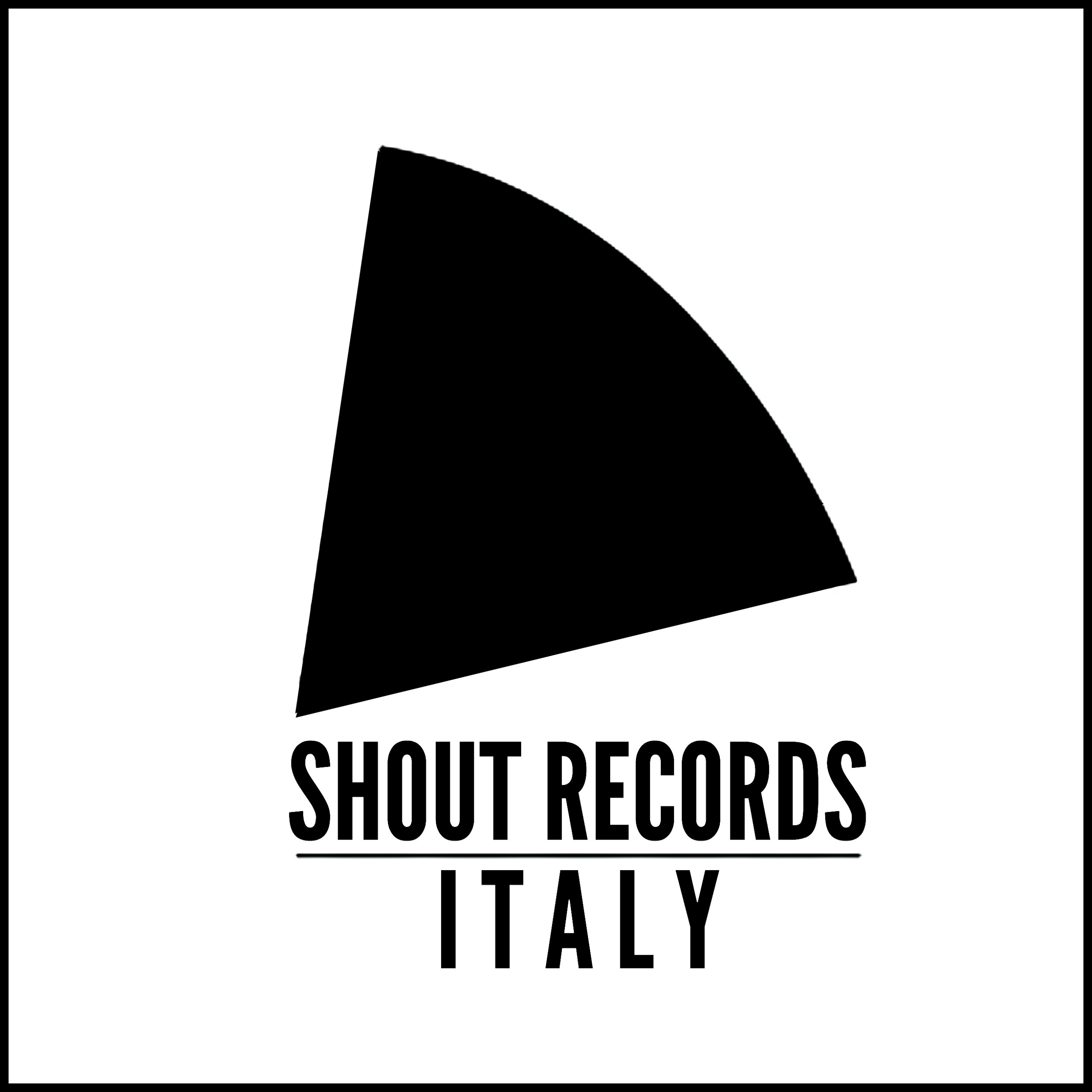 Shout Records Italy